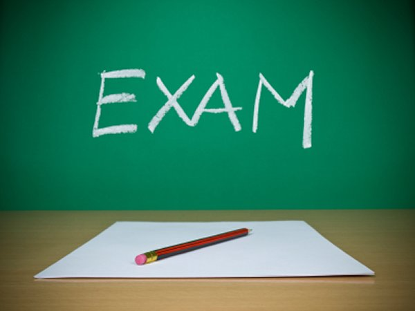 examination results in mathematics and english essay