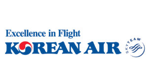 KOREAN_AIR_SINGAPORE_LOGO