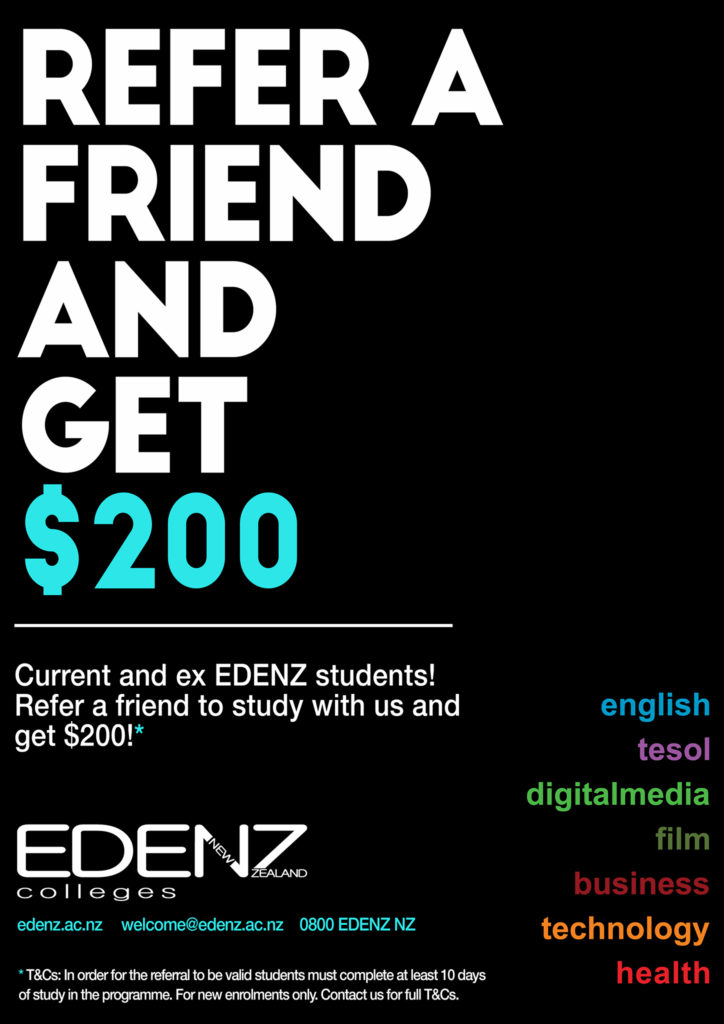 Refer A Friend Promo_v4compressed