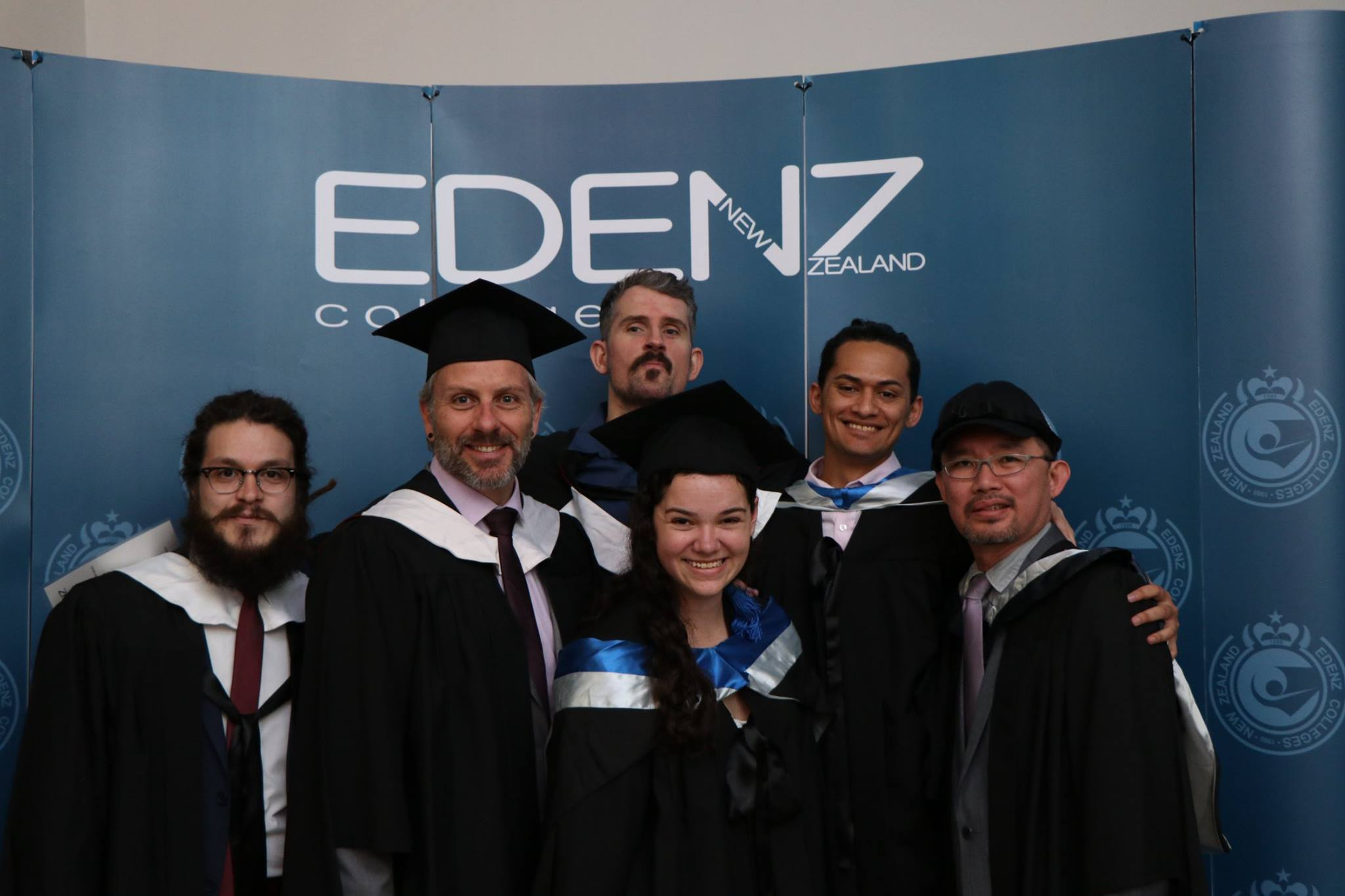 Евгений из Санкт-Петербурга о программе Software development level 7 в Edenz Colleges